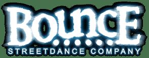 Finns det andra grupper som Bounce Streetdance Company?